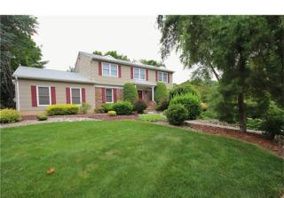 6 Stockton Ct, East Brunswick, NJ
