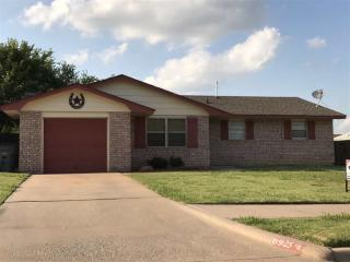 6925 Southwest Cherokee Avenue, Lawton OK