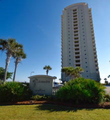 527 East Beach Boulevard #303, Gulf Shores AL