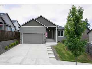 18275 Meadow Avenue, Sandy OR