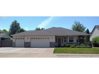 12101 McCord Heights Ct, Oregon City, OR