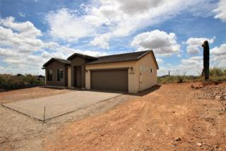 40516 North New River Road, Phoenix AZ