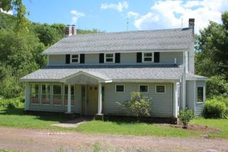 1852 Crescent Valley Rd, Bovina Center, NY