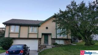 8863 North 83rd Avenue, Omaha NE