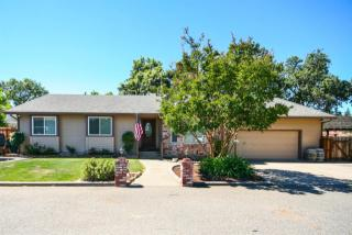607 Heartland Court, Roseville CA