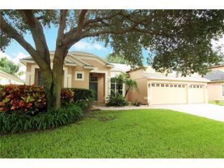 8215 Lake Crowell Circle #5, Orlando FL