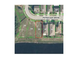 9532 Patrician Drive, New Port Richey FL