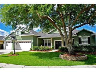 620 Citrus Wood Lane, Valrico FL
