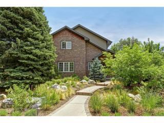 3640 East Warren Avenue, Denver CO