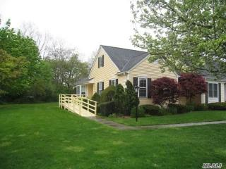 2555 Youngs Avenue #9A, Southold NY
