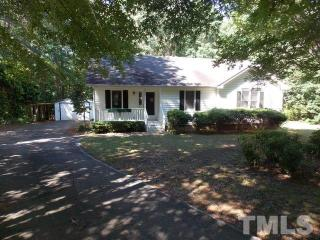 5220 Relay Way, Raleigh NC