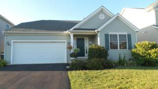 5624 Larksdale Drive, Galloway OH
