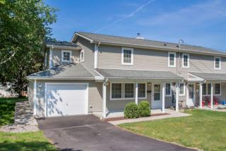 124 Gungywamp Rd, Groton, CT