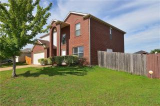 1604 Lakeside Drive, Glenn Heights TX