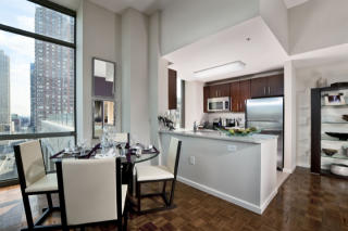 465 Washington Blvd #475, Jersey City, NJ