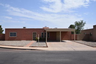 133 Meadows Drive, Sierra Vista AZ
