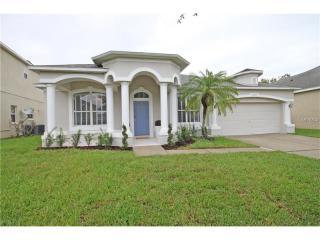 2537 Corbyton Court, Orlando FL