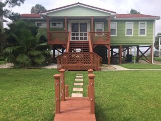 160 Ocean View Drive, Crawfordville FL