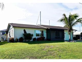 4294 Nettle Road, Port Charlotte FL