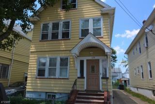 128 Knapp Avenue, Clifton NJ