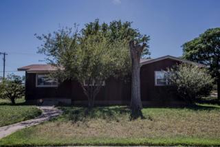 4302 East 64th Street, Lubbock TX