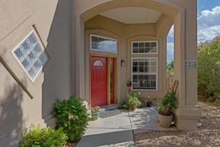 7216 Hawthorn Avenue NE, Albuquerque NM