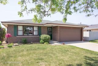 8833 167th Place, Orland Hills IL