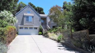 10 Red Cedar Ct, San Rafael, CA