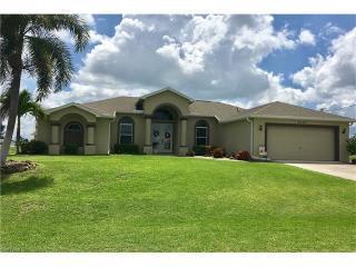 4227 Northeast 17th Avenue, Cape Coral FL