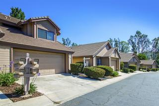 342 Mahogany Glen, Escondido CA