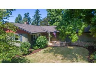 15279 Southwest Cabernet Drive, Tigard OR