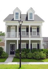 2037 Maybelles Lane, Charleston SC