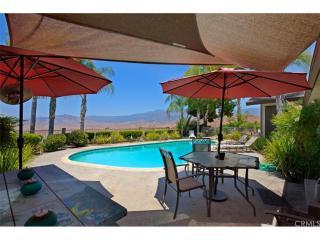 44960 Viejo Drive, Hemet CA