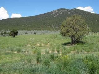 2674 Cornelio Cisneros Road, Cerro NM