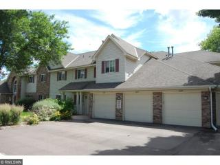 2524 Wilshire Court #23, Mendota Heights MN