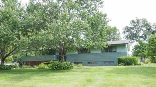 603 Shady Ln, Ossian, IN
