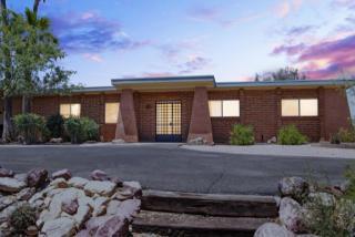 3475 North Tres Lomas Drive, Tucson AZ