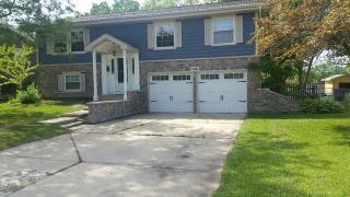 1780 Glen Lake Road, Hoffman Estates IL