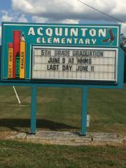 Lot 4 Walkerton Road, Walkerton VA
