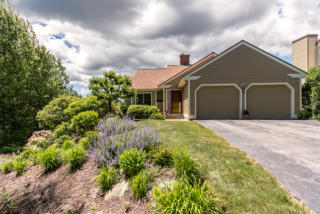 34 Highland Rdg, New London, NH
