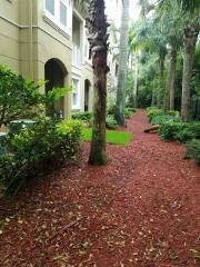 4871 Bonsai Circle #101, Palm Beach Gardens FL
