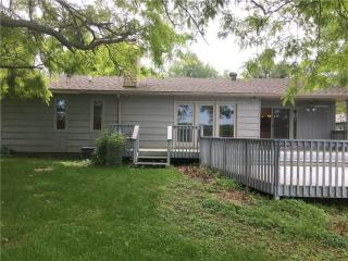 19352 52nd Avenue, Chippewa Falls WI