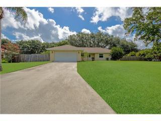 2383 Ruth Lane, Kissimmee FL