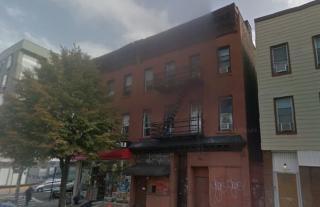 372 Union Avenue, Brooklyn NY
