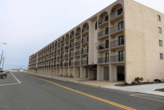51 Hiering Avenue #6, Seaside Heights NJ