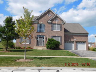 103 Open Parkway South, Hawthorn Woods IL