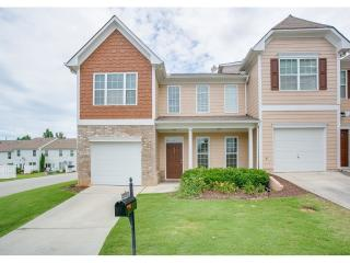6562 Above Tide Place, Flowery Branch GA