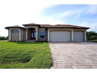 15370 Appleton Boulevard, Port Charlotte FL