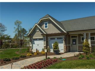 32781 Widgeon Rd, Ocean View, DE