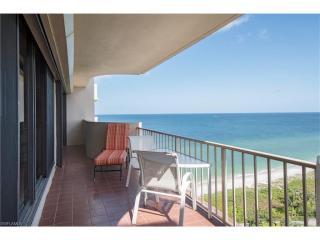 4005 Gulf Shore Boulevard North #1205, Naples FL